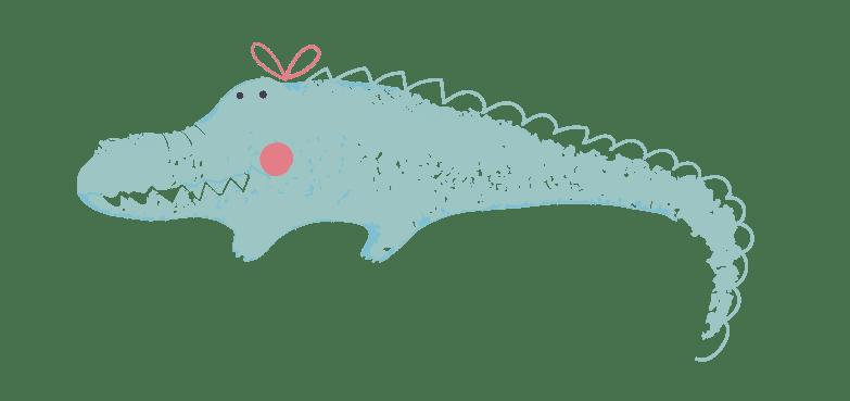 bug croc03