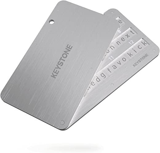 Cobo Tablet (Keystone Tablet)