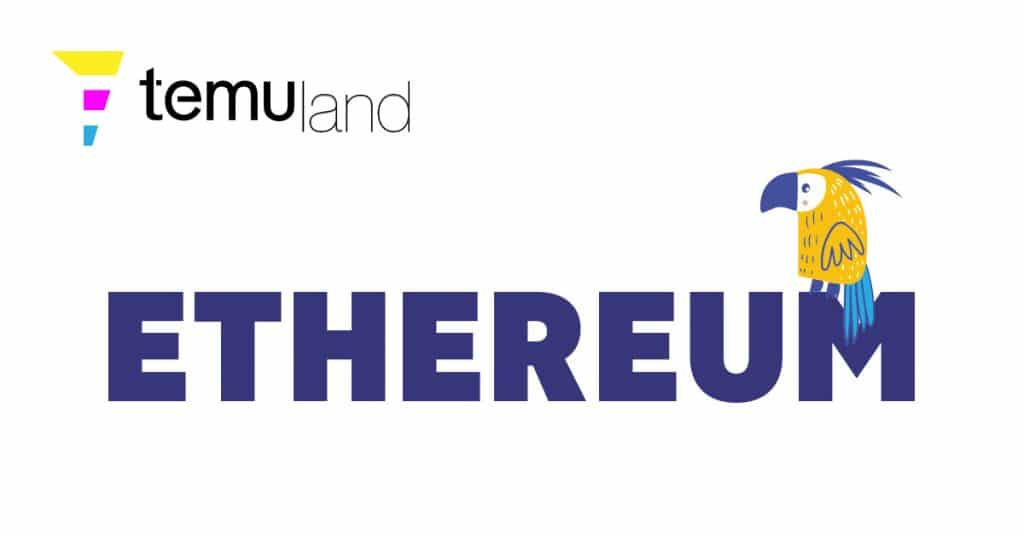 Ethereum is the community-run technology powering the cryptocurrency, ether (ETH) and thousands of decentralized applications.