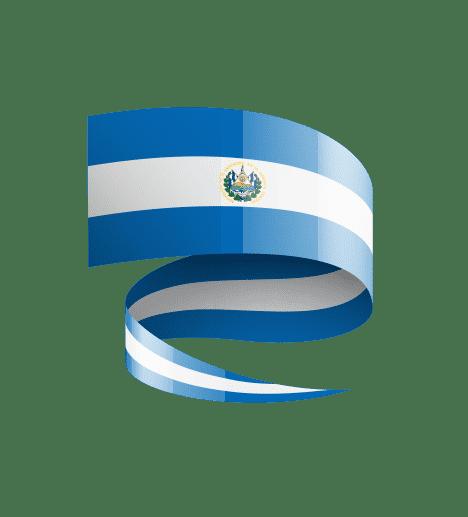 El Salvador temu.land