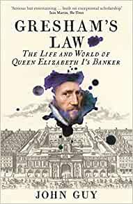 Greshams Law
