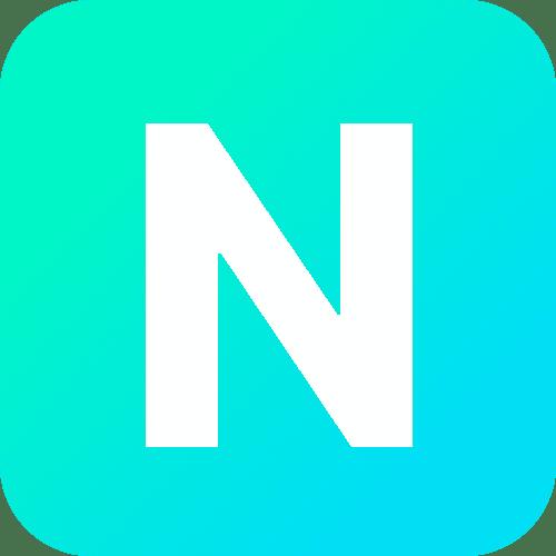 nifty nft logo