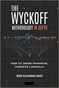 The Wyckoff Methodology in Depth (Trading and Investing Course: Advanced Technical Analysis)