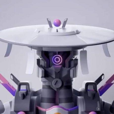 mekaverse-nft-01